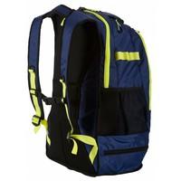 Arena Fastpack 2,1 sac de transition (40L)
