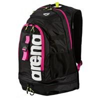 Arena Fastpack 2.1 Transition bag (40L)