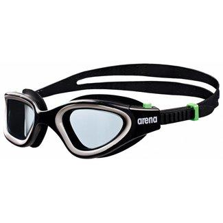 Arena Arena Envision zwembril