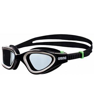 Arena Arena Envision lunettes de natation