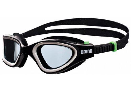 Arena Envision lunettes de natation