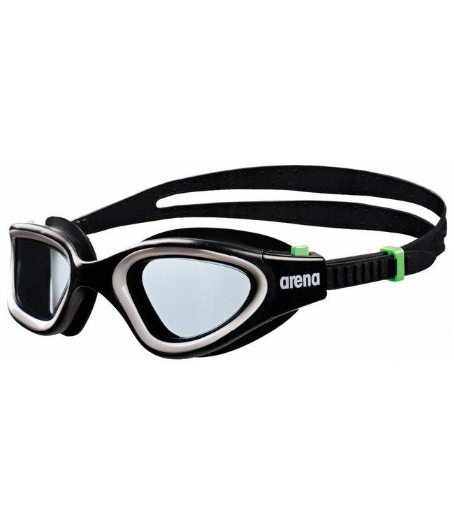 Arena Arena Envision swimming goggles