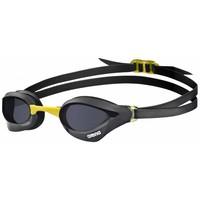 thumb-Arena Cobra Core triathlon swimming goggles-2