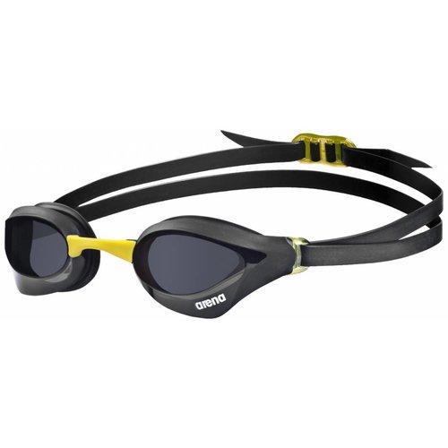 Arena Arena Cobra Core goggles