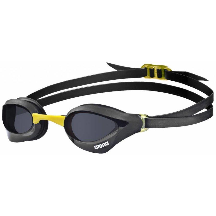 Arena Cobra Core triathlon swimming goggles-2