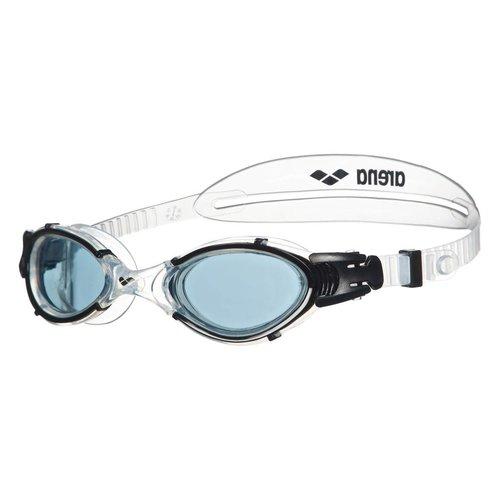 Arena Arena Nimesis Crystal (Dames) zwembril