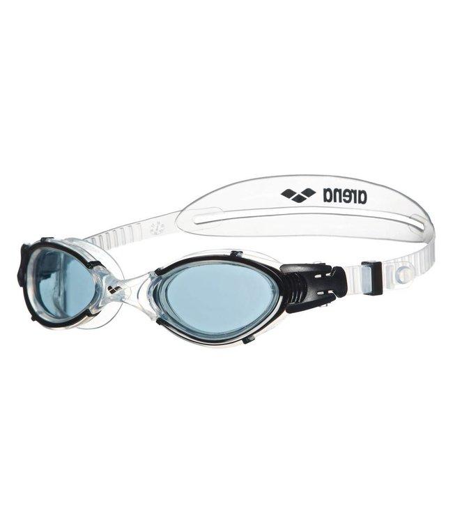 Arena Arena Nimesis Crystal (Ladies) swim goggles