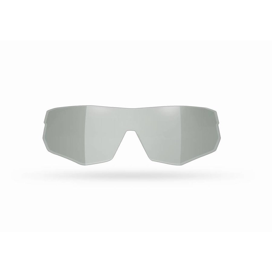 Kask Koo Open Cube Cycling glasses black-2