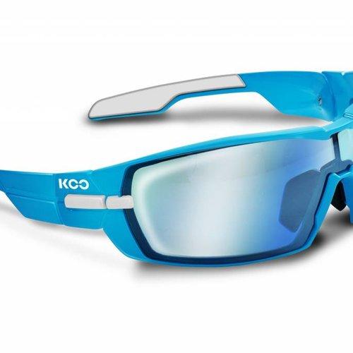 Running glasses