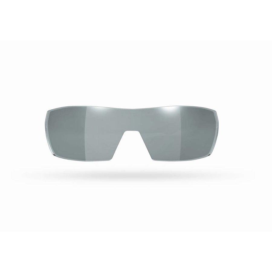 Kask Koo Open Sunglasses-2