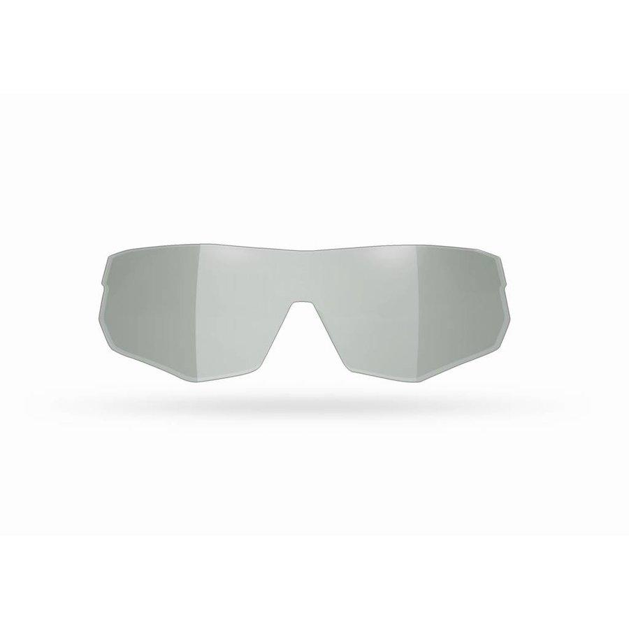 Kask Koo Open Cube Cycling glasses-2
