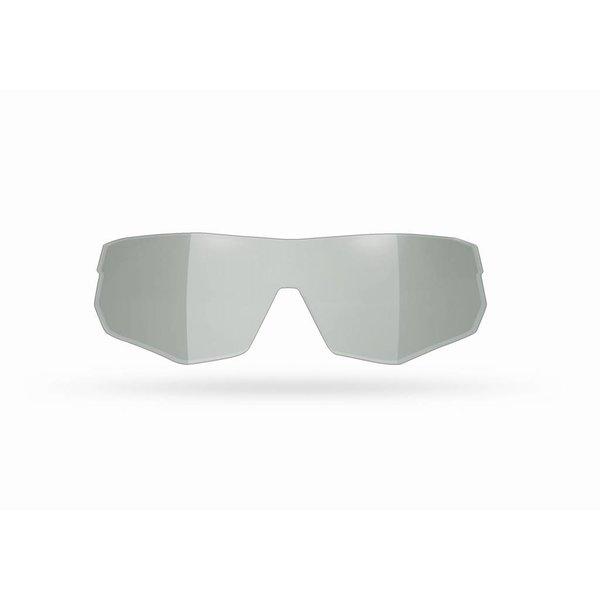 Kask Koo Open Cube Cycling glasses