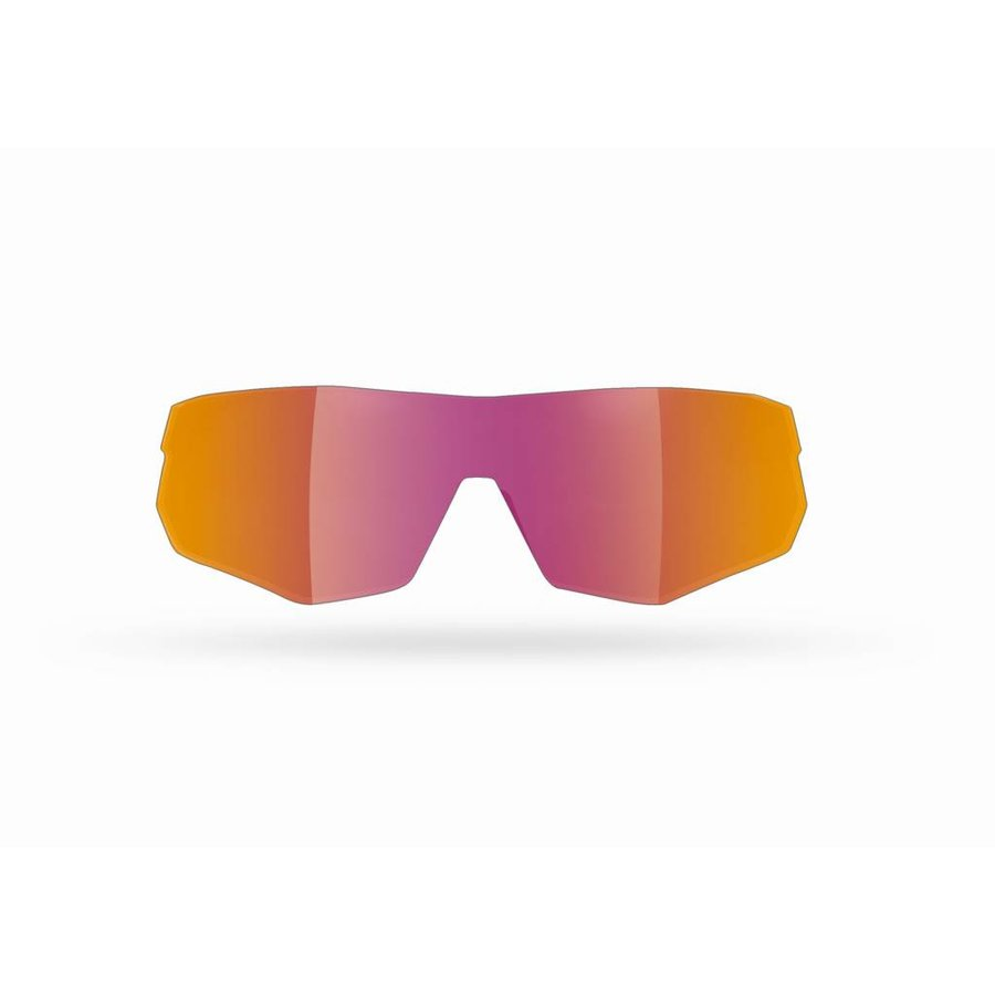 Kask Koo Open Cube Cycling glasses-2