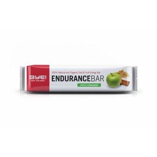 BYE! BYE! Endurance Bar énergie (40gr)