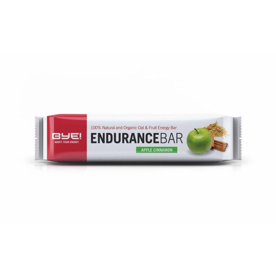BYE! Endurance Energy bar (40gr)