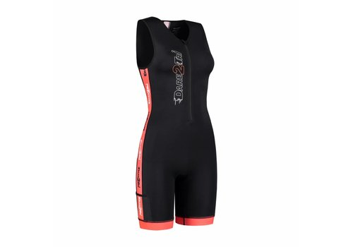 Dare2Tri Coldmax Trisuit Women