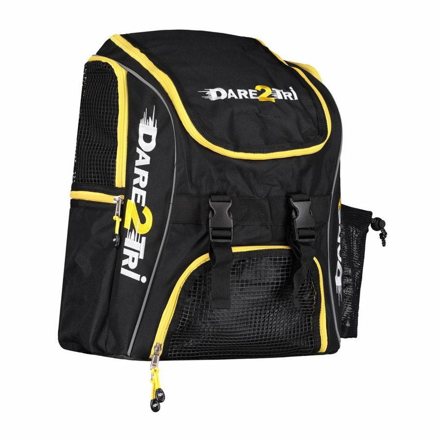 Dare2Tri Transitionbag -23L