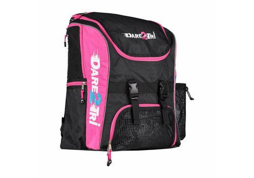 Dare2Tri Transitionbag -23L