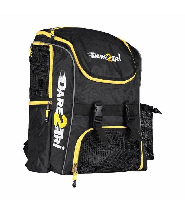 Dare2Tri Dare2Tri Transition Bag -33L