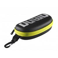 thumb-Arena swimming goggles case-1