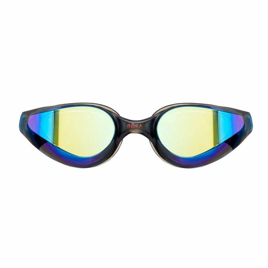 ROKA R1 zwembril-3