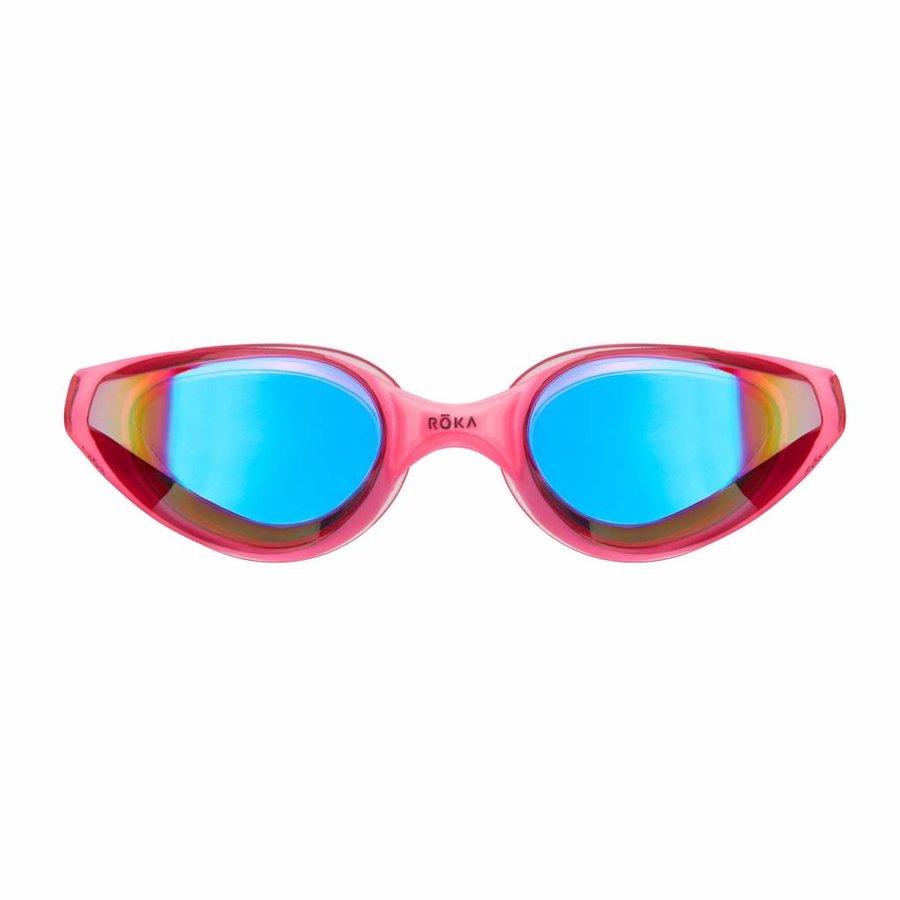 ROKA R1 zwembril-4