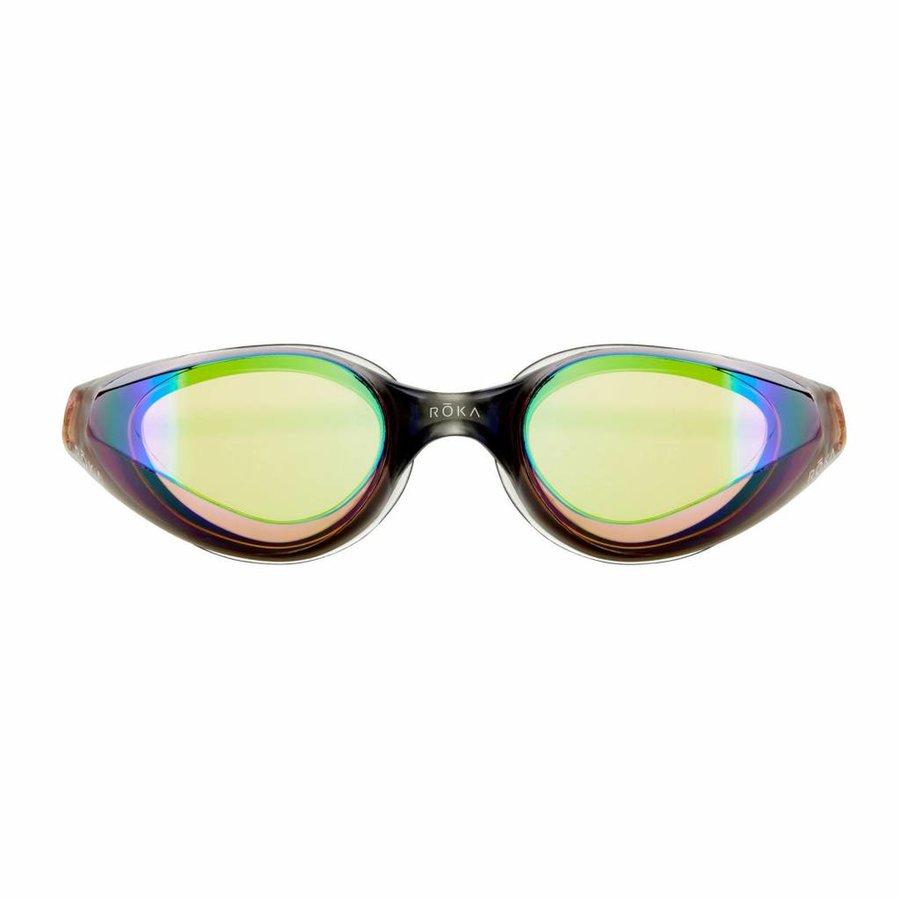 ROKA R1 zwembril-5