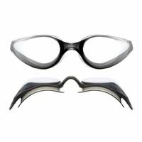thumb-ROKA R1 zwembril-2