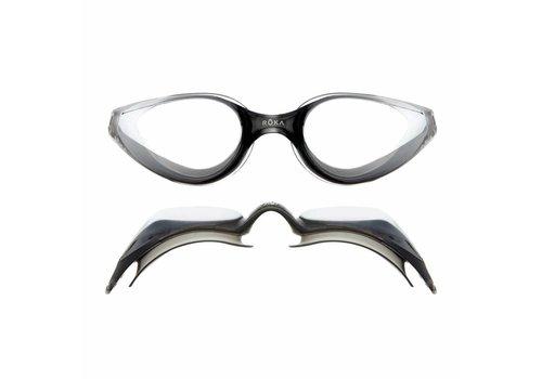 ROKA R1 bril