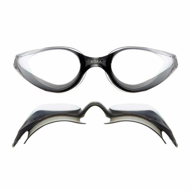 ROKA ROKA R1 zwembril
