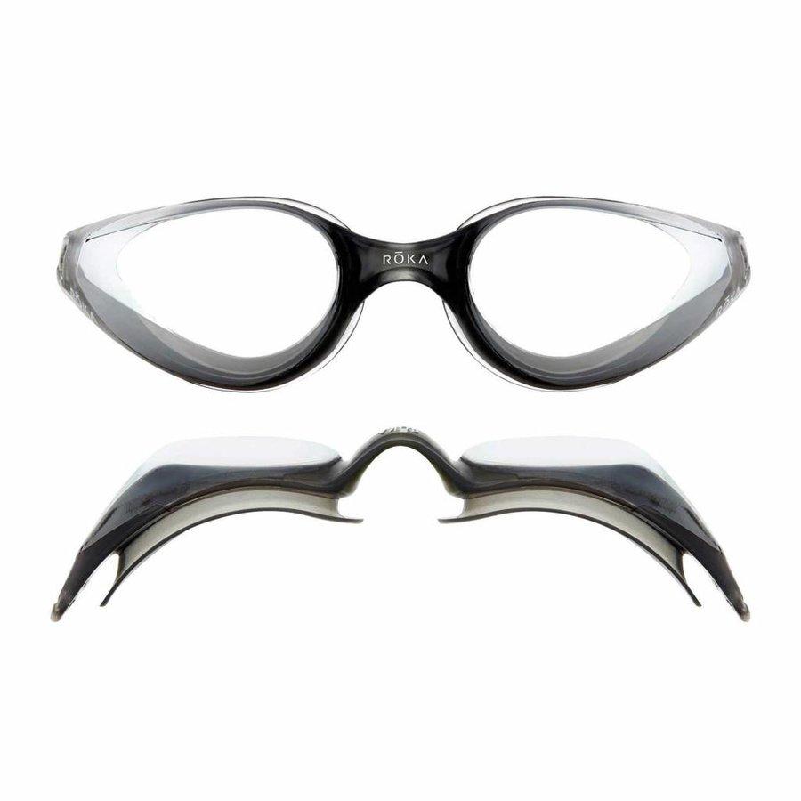 ROKA R1 zwembril-2