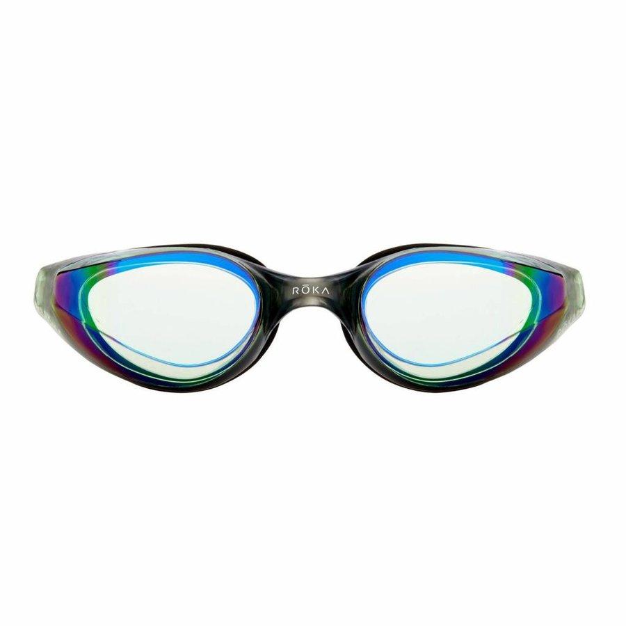 ROKA R1 zwembril-6
