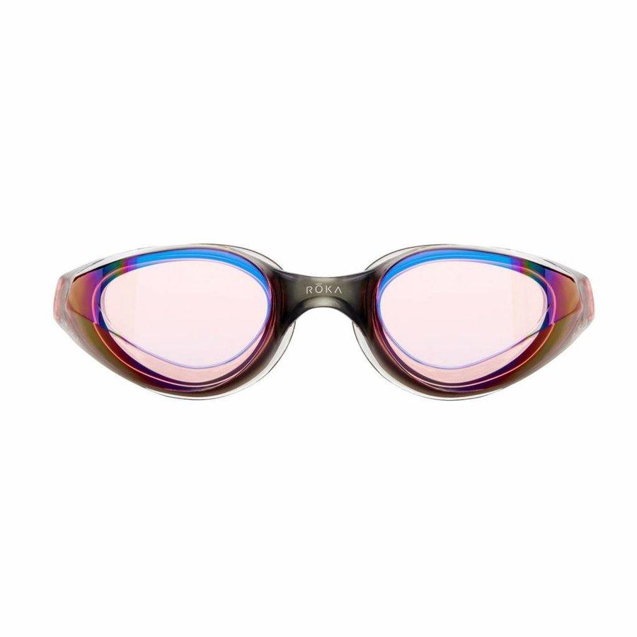 ROKA R1 zwembril-1