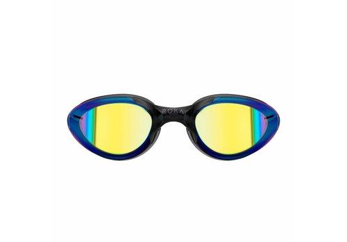 ROKA F2 bril