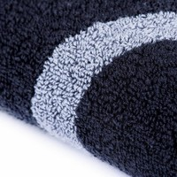 ROKA Jacquard Towel