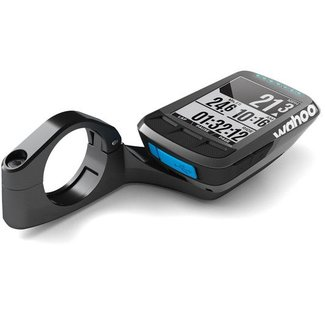 Wahoo Fitness Wahoo ELEMNT BOLT Aero Out Front Mount