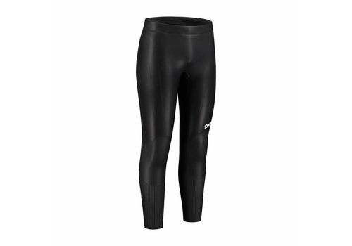 Dare2Tri Long Swim Tight