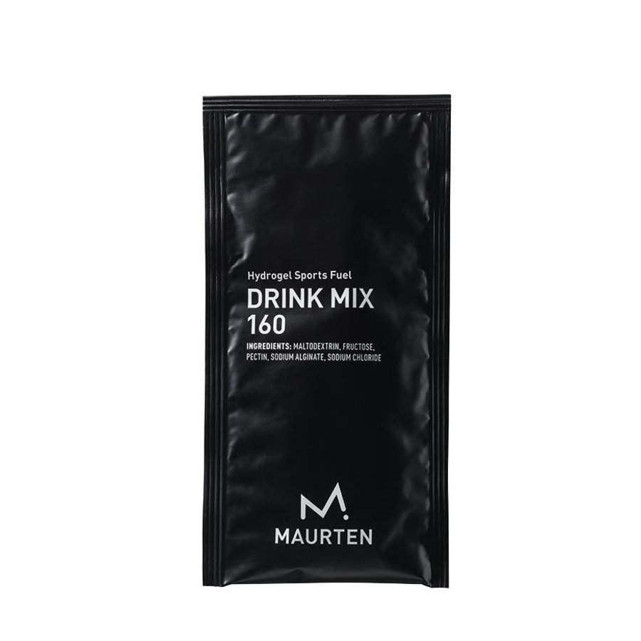 Maurten DRINK MIX 160 BOX-2
