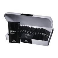 thumb-Maurten DRINK MIX 320 BOX-1