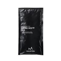 thumb-Maurten DRINK MIX 320 BOX-2