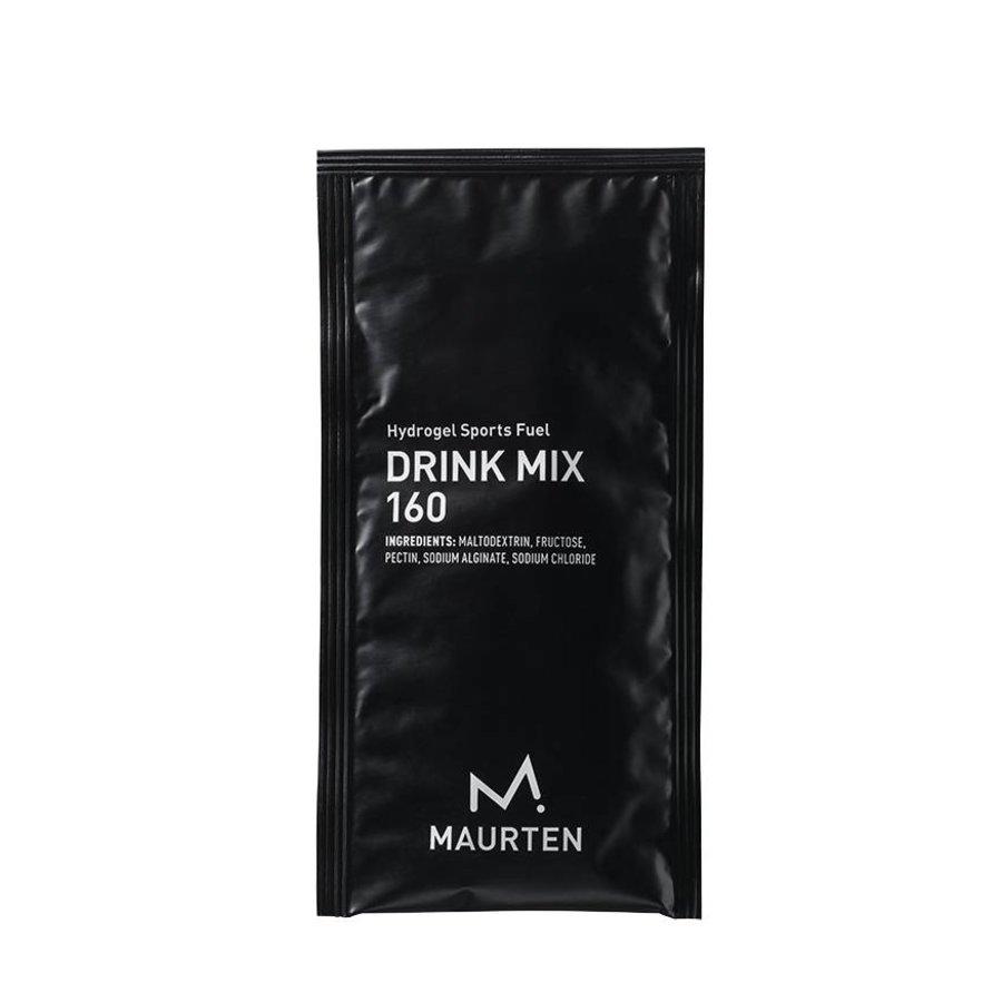 Maurten DRINK MIX 160 Sachet-1