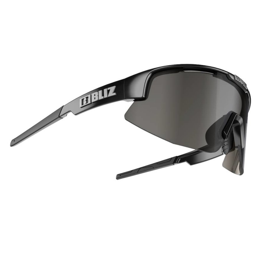 Bliz Matrix sports glasses