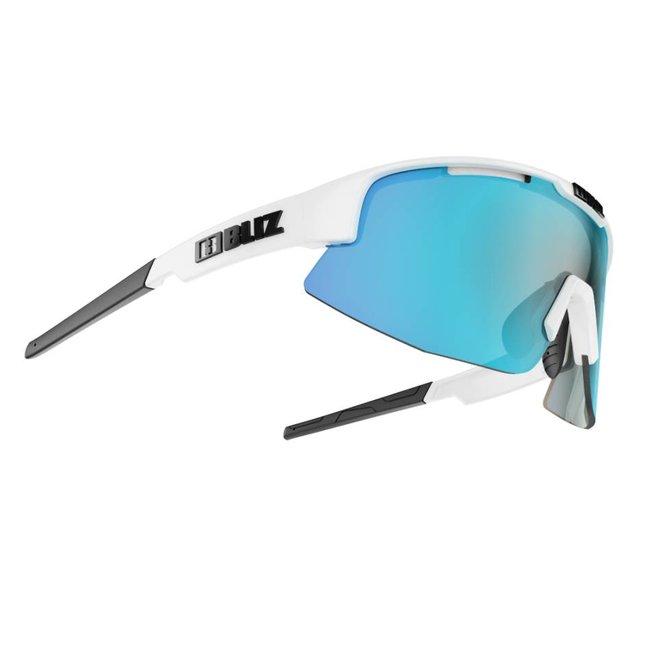 Bliz Bliz Matrix sports glasses