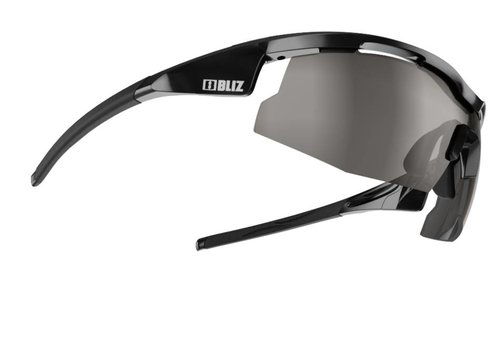 Bliz Sprint sports glasses