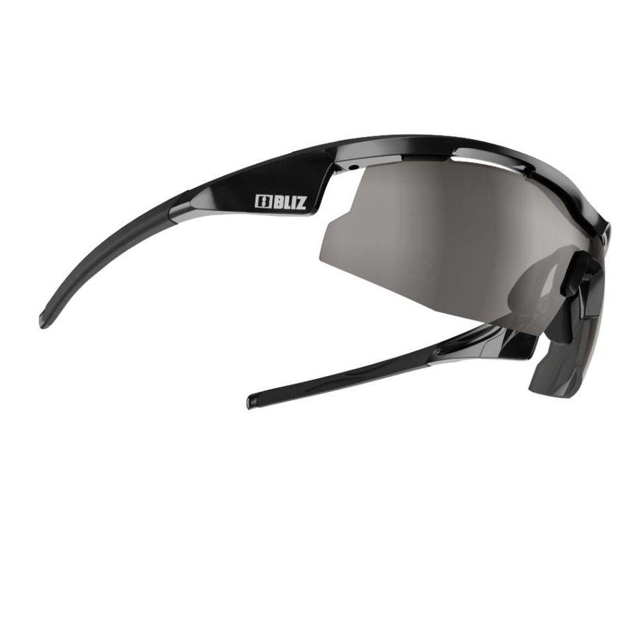 Bliz Sprint sports glasses-1