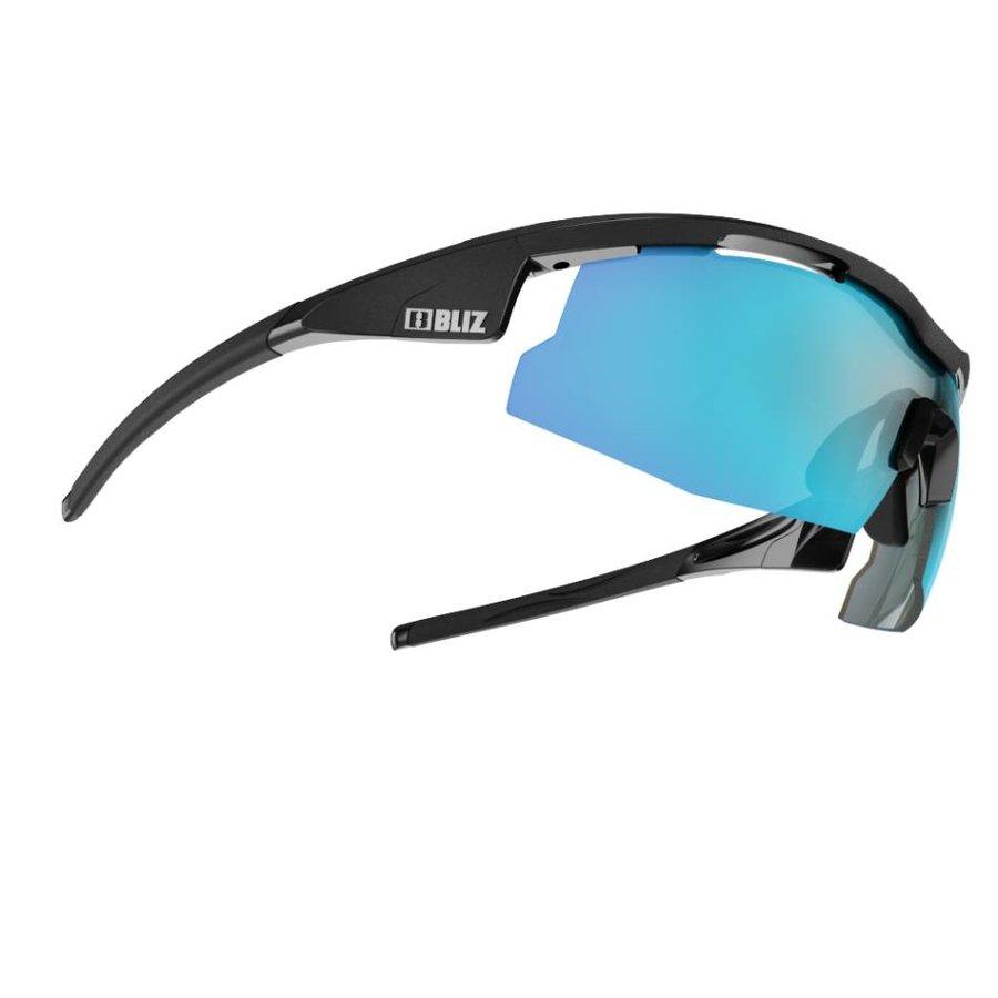 Bliz Sprint sports glasses-3