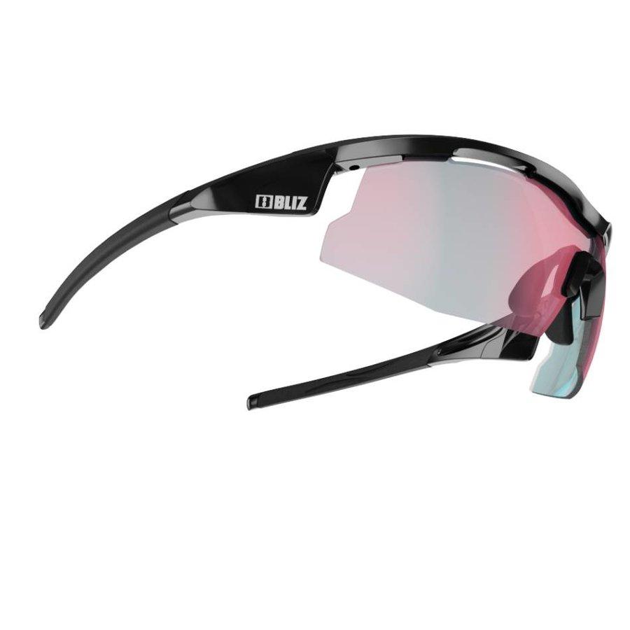 Bliz Sprint sports glasses-4