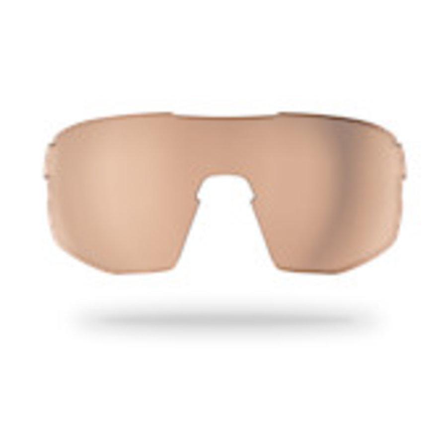 Bliz Sprint sports glasses-9
