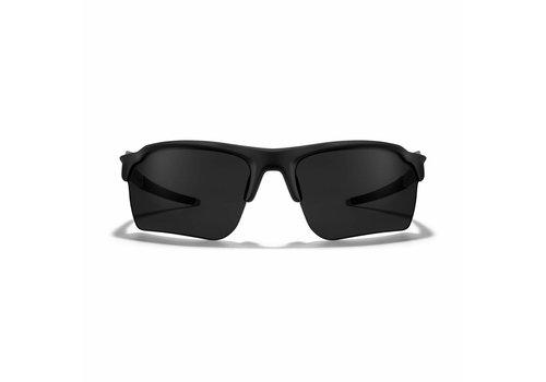ROKA TL-1 sportbril Polarized