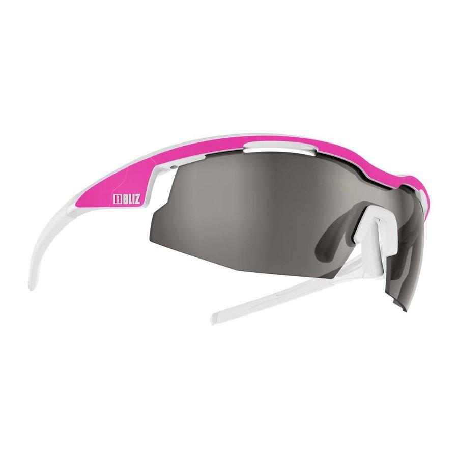 Bliz Sprint sports glasses-2